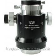 Окуляр GSO M-CRF088