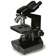 Микроскоп LEVENHUK 850B бинокуляр (24611) фото