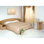Гостиничные номера: люкс двухкомнатный апартаменты услуги гостиниц гостиничные услуги фото