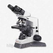 Микроскоп МС 100 (T).Тринокулярный микроскоп фото