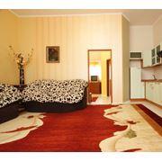 Гостиничные номера люкс двух комнатный Гостиничные номера люкс гостиницы Катран Гостиничные номера снять Крым отдых в крыму гостиницы фото