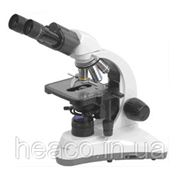 МС 300Х (ТP) Тринокулярный микроскоп фото
