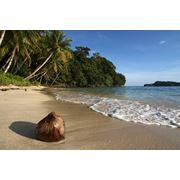 Отдых на море Пляжный отдых Отдых Пляжи Лучшие пляжи фото