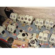 Запчасти для микроскопов МБС 1 2 9 10, б.у микроскопы, зип наборы, лампочки, любая деталь по запросу фото