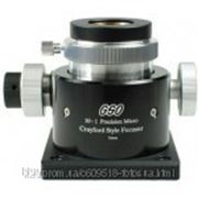 Окуляр GSO M-CRF230 фото