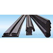 Изделия неформовые резиновые технические ТУ РБ 700069297.090-2000 фото