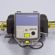 Ультразвуковой расходомер Ultraheat 2WR7 PN16, резьба 1 фото