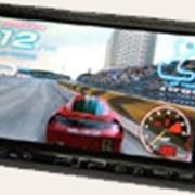Ремонт Sony PSP фото