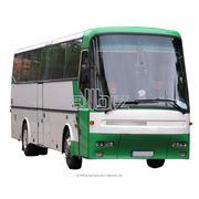 Автобусные туры в Болгарию фото