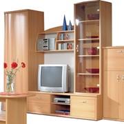 Доставка и сборка корпусной мебели фото