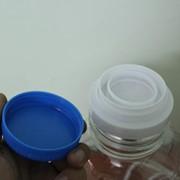 Пластиковые емкости, Пластиковые емкости в Казахстане фото