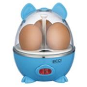 Яйцеварки RICCI на 3,5,6 яиц фото