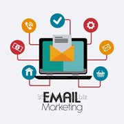 Email - маркетинг фото
