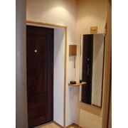 Сдам двух комнатную квартиру парковая зона в Евпатории! фото