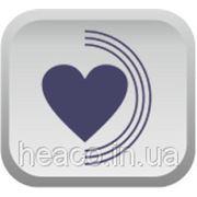 Модуль определения сердечного выброса фото