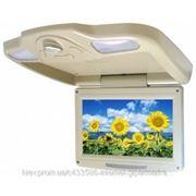 Потолочный монитор RS LD-1100BE (9059)