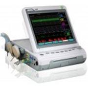 Фетальный монитор G6B+ с контролем многоплодной беременности