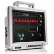 Анестезиологический монитор пациента G9L фото
