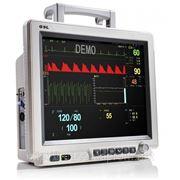 Анестезиологический монитор пациента G9L HEACO фото
