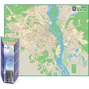 Карты городов. Карты мира Европы Украины разных регионов фото