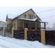 Особняк в Вышгороде купить цена фото фото