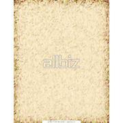 Порезка и перемотка бумаги в рулонах плотностью от 45 до 300 гкв.м. фото