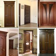 Ищем квалифицированных аккуратных установщиков межкомнатных дверей в Запорожье фото