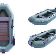 купить лодку в луганской обл
