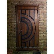 Вам нужна установка металлических дверей?