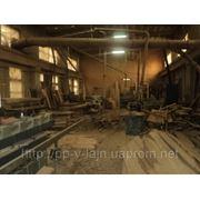 Изготовление деревянных дверей и окон фото