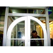 Металлопластиковые окна. Изготовление окон в Севастополе и Ялте. фото