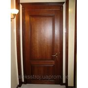 Установка, монтаж межкомнатных дверей любой сложности