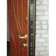 Изготовление дверей, ворот по низким ценам