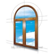 Окна (продажа, установка, ремонт, регулировка) фото