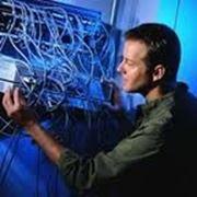Сервисное обслуживание систем защиты товара от краж РЧ и АМ технологий фото