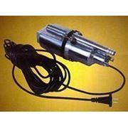 Электронасос Ручеек.Ручеек-1 Погружной насос для чистой воды РУЧЕЕК-1 (10 м) фото