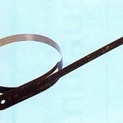 Измерительные циркометры