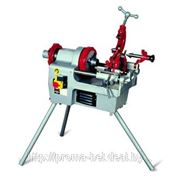 Стационарный электрический винторез ZPM-50 фото