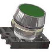 Кнопка Promet NEK22, NEF22 для отверстий диаметром 22,5 мм фото