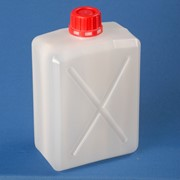 Канистра 2 литра фото