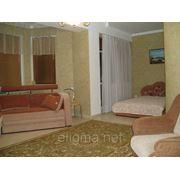 Апартаменты Ялта 00170