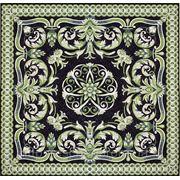 Мозаика на заказ. фото