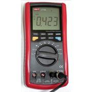 Мультиметр универсальный автомат UT 70 B фото