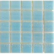 Мозаика на бумажной основе FA 04 фото