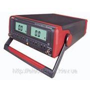 Мультиметр UT 632 (милливольтметр) фото
