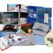 Справочники фото