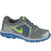 Кроссовки женские для бега, обувь спортивная женская фото
