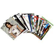 Печать журналов в Киеве фото