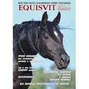 Equisvitконный справочник-единственное издание фото