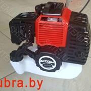 Мотокоса Бензиновая Штенли MS 2500+5 подарков фото